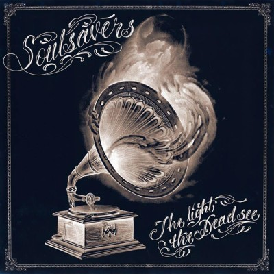 Disco da avere: The Dead The Light See (Dave Gahan & Soulsavers)