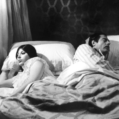 Divorzio all'italiana 40 anni dopo