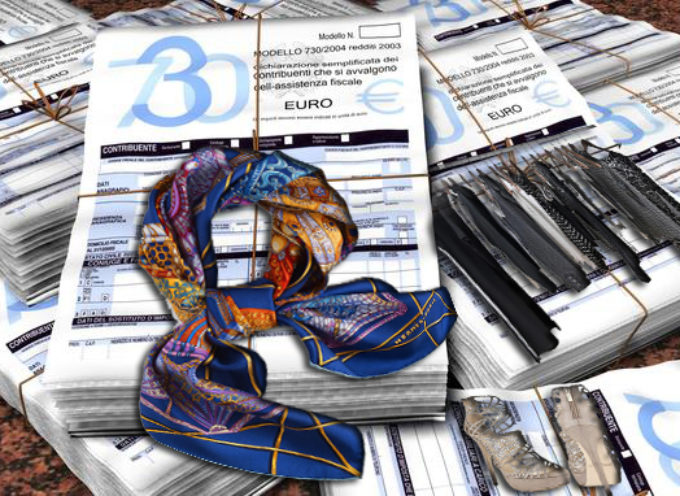 Andiamo a vestirci/2. Condanna confermata per Dolce & Gabbana