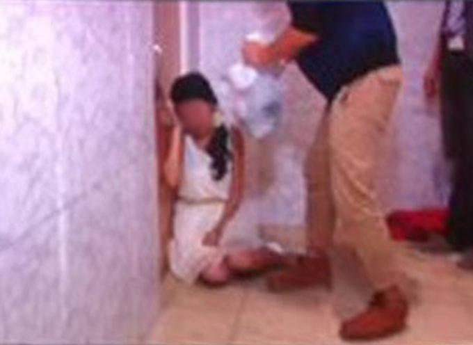 Paola – Sarà il tribunale a giudicare la storia della minore abusata dallo zio