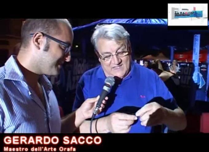 Un cittadino onorario «prezioso» accoglierà Papa Francesco a Cassano Ionio