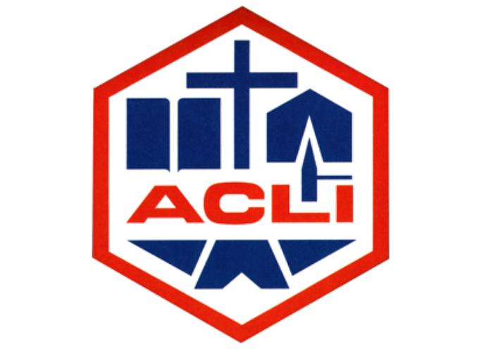 Intesa raggiunta tra le ACLI di Paola e il Centro per l'Impiego