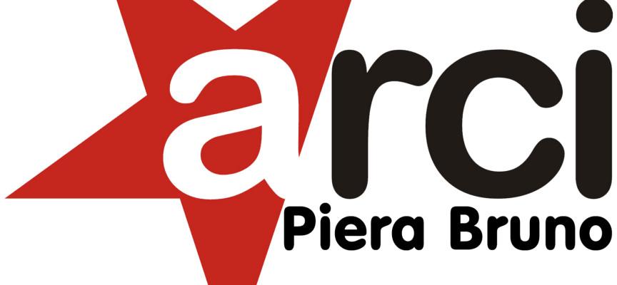"""Paola, l'Arci """"Piera Bruno"""" elogia l'Assessore Siciliano"""