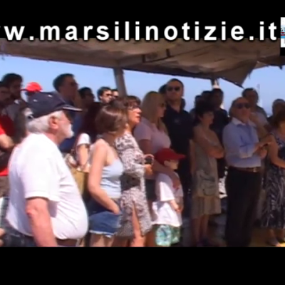 "Club Nautico Paola, stamane assemblea ""aperta"" [VIDEO]"