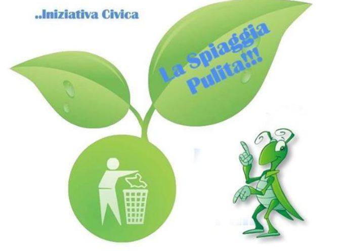 Paola, la giornata ecologica è un'iniziativa civica