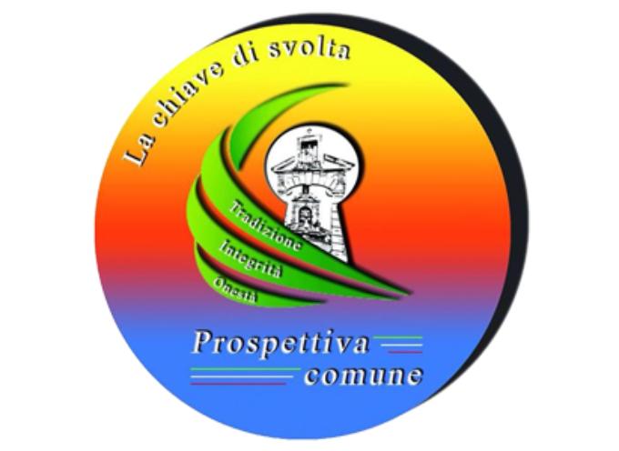 Paola – Prospettiva Comune sgrida Antonella Politano per un post