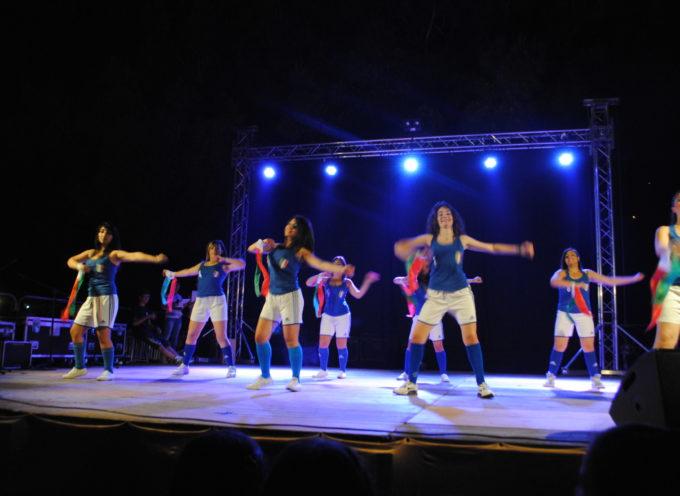 Torremezzo's got Talent: anche la II edizione va alla grande