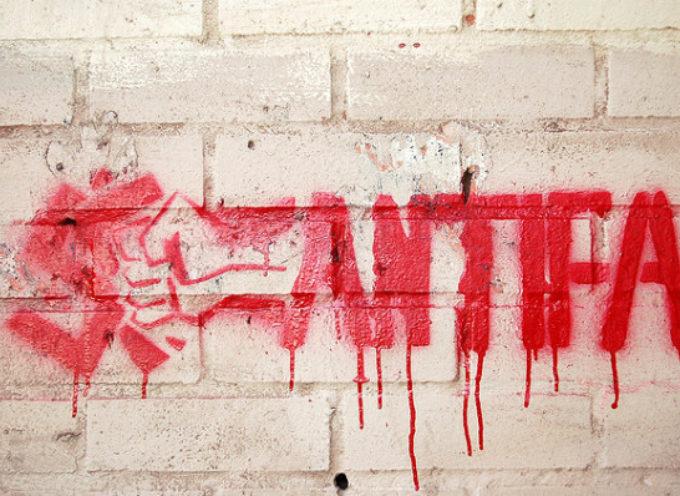 Cittadella del Capo in ricordo di Resistenza e Antifascismo