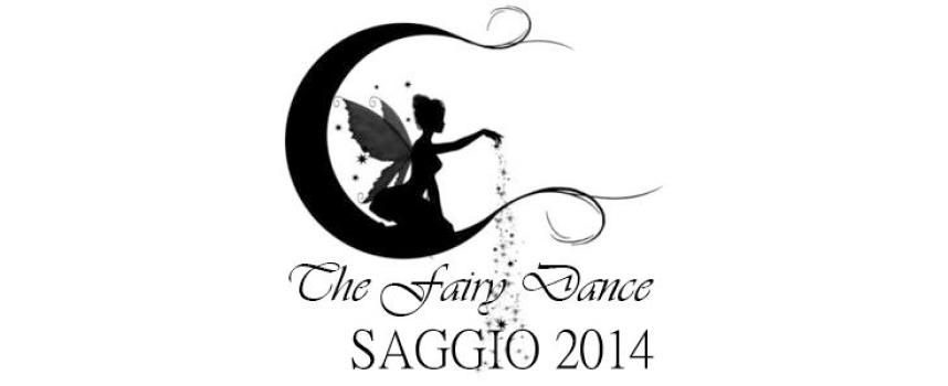 """The Fairy Dance: saggio """"di Fate"""" all'Odeon di Paola"""
