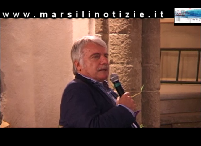 """""""Come sta Dottore?"""" – Paolo Crepet a Paola [VIDEO]"""