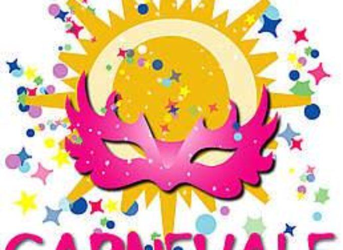 Carnevale Estivo Torremezzo 2014. Al via la I°Edizione