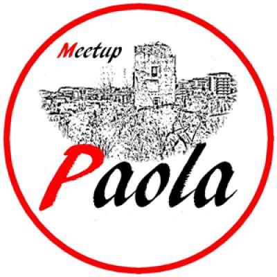 Degrado del Cimitero cittadino, Paola a 5 Stelle attacca