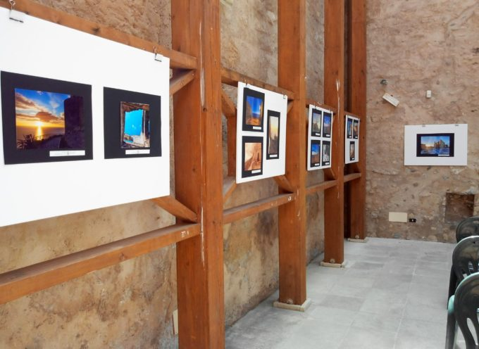 Wiki Loves Fiumefreddo, fino al 19/08 la mostra è aperta
