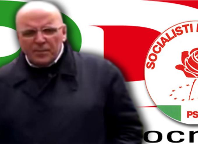 Paola, Oliverio incassa l'appoggio dei Riformisti-PSE [prove di un asse Di Natale/Perrotta?]