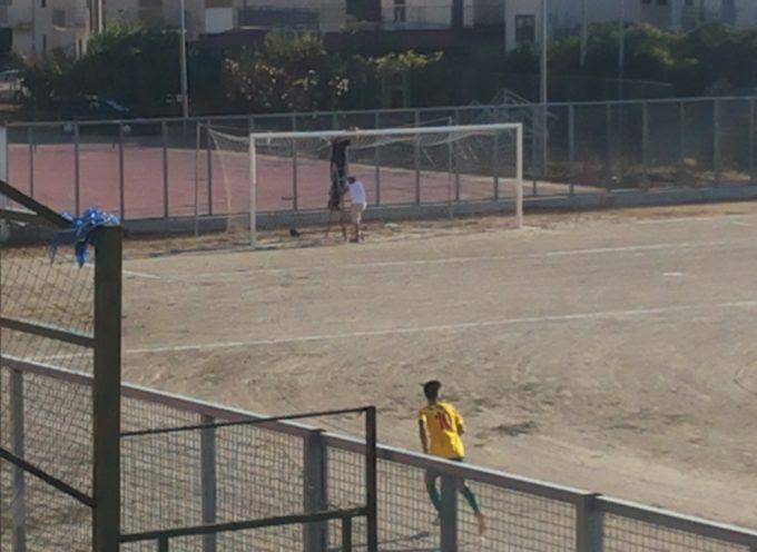San Lucido Calcio, l'assessore polemizza e replica ad Alo'