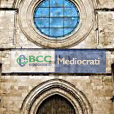 La BCC recupera i Portali Monumentali del Duomo di CS