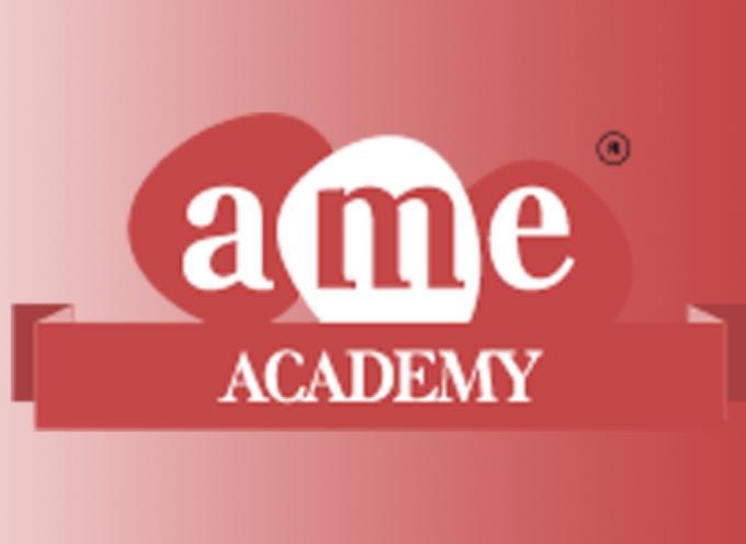 L' A.Me. Academy alla Fiera della nutrizione ad Acquappesa