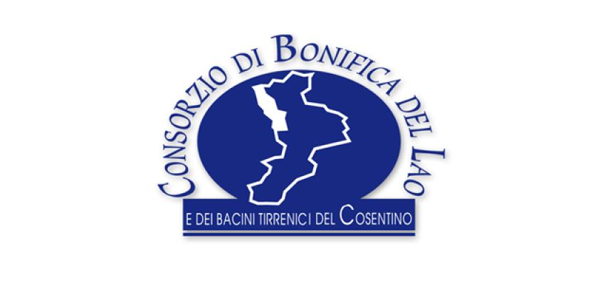 Consorzio di Bonifica: la Regione valida bilancio e regole