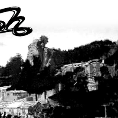 Falconara Albanese, per Buonconsiglio arriva Dodi Battaglia