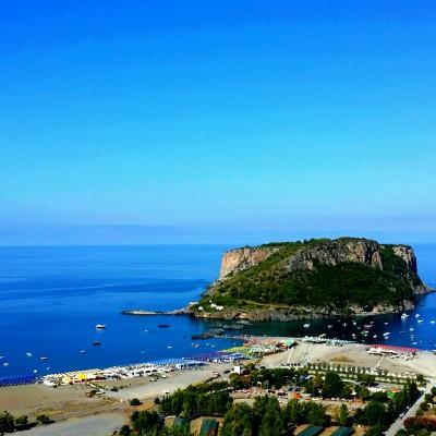 La Calabria avrà un suo Reality: Survival sull'Isola di Dino