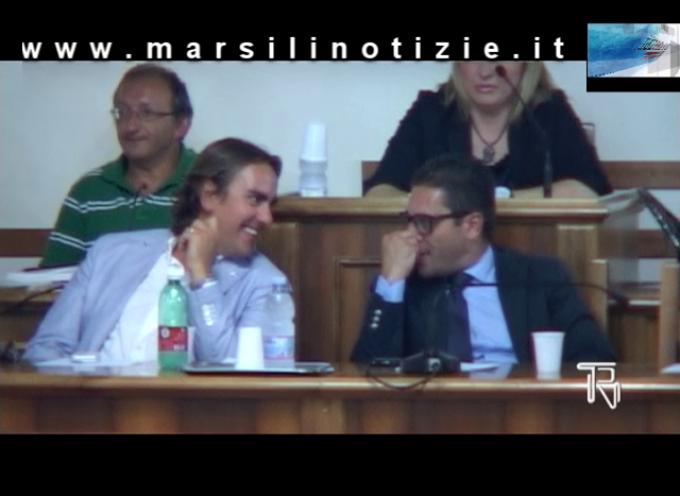 Dal Consiglio Comunale sono usciti Paolani di serie A e B [VIDEO]
