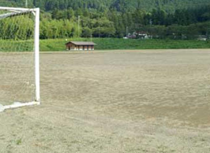 CAOS San Lucido Calcio – Squadra non ancora iscritta