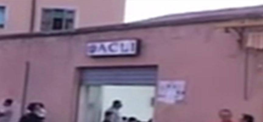 Tumori a Paola: Acli, ARPACAL e Asp si mobilitano insieme