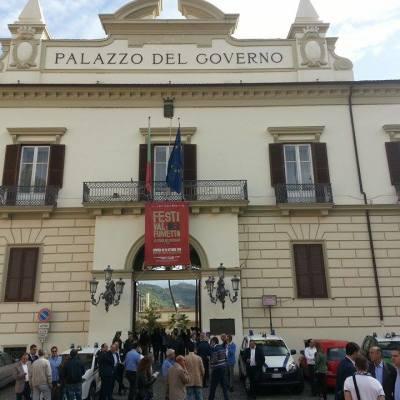 [SPECIALE] Elezioni Provinciali di Cosenza: per Paola non tira aria buona
