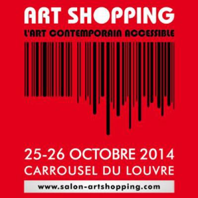 L'arte contemporanea di Amantea sarà esposta al Louvre