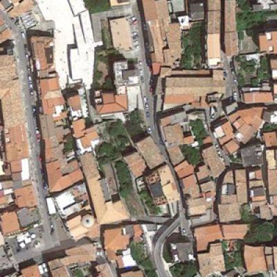 Paola – Centro Storico chiuso al traffico. Disagi per i residenti