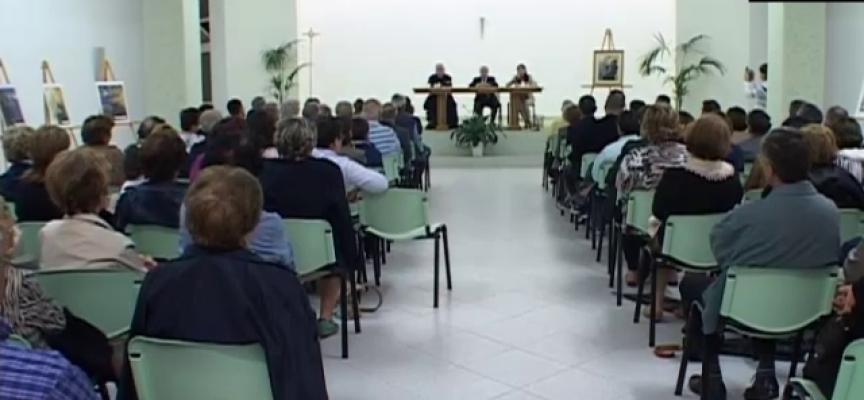 Verso la Santificazione. A Paola la vita del Beato Nicola [VIDEO]