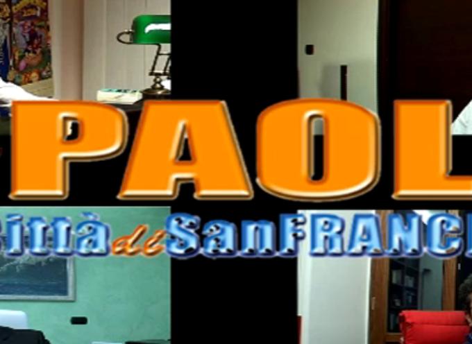 [SPECIALE] Intervista multipla su elezioni, consiglio e futuro di Paola [VIDEO]
