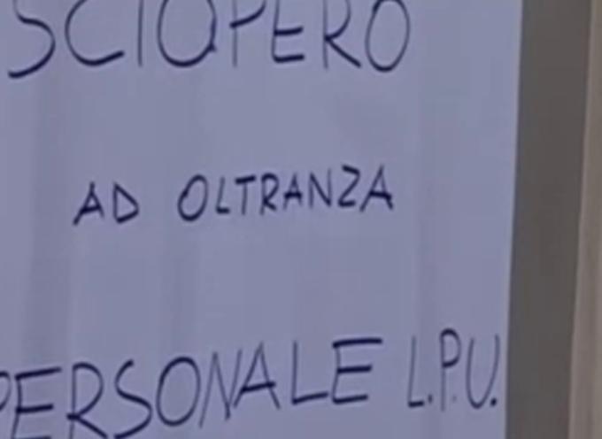 Paola, su Lsu ed Lpu intervengono Psi e Paola al Centro [«Precari convocati per interessi elettorali»]