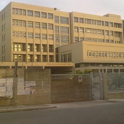 Nuova inchiesta su Fuscaldo: accuse per il vicesindaco Paolo Cavaliere