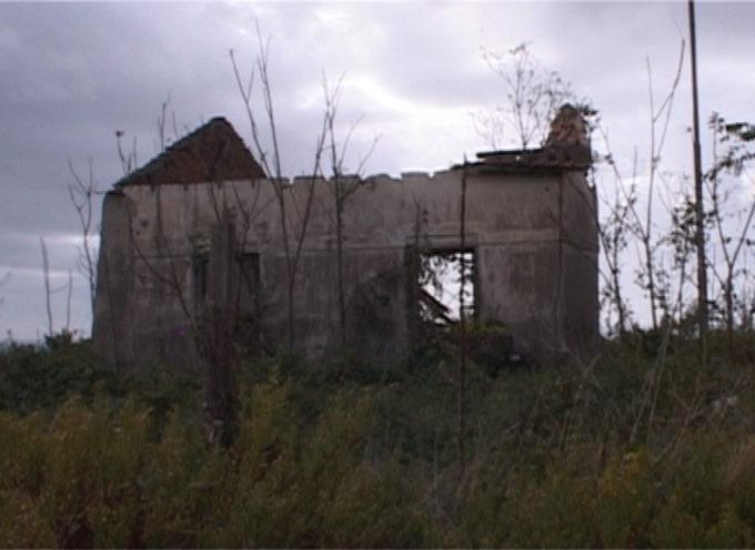 """Paola – Rione Piano Torre, quartiere """"dimenticato"""""""