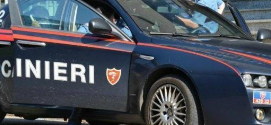 Reggio Calabria: tre arresti per tentata estorsione