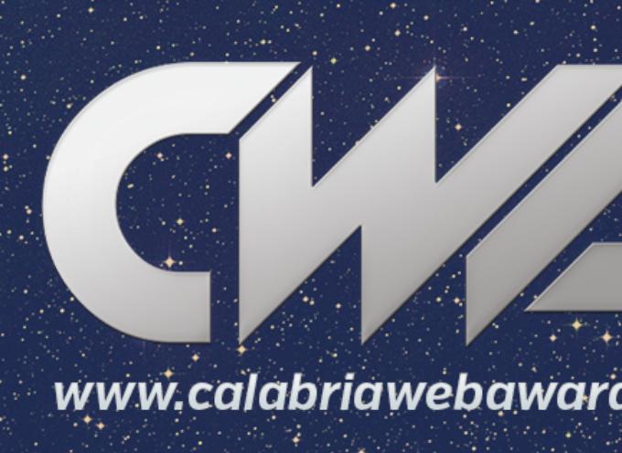 Calabria Web Awards. Premiate le eccellenze calabresi