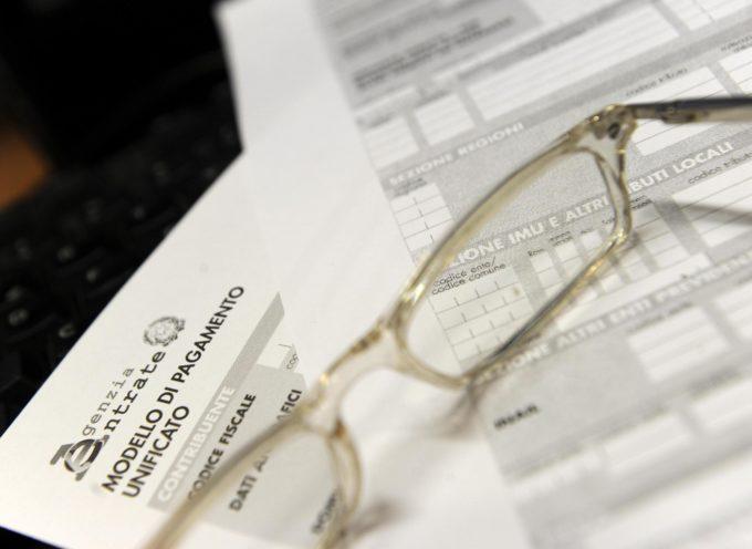 Beni per 5 milioni di euro sequestrati ad amministratore Casa di Cura Tricarico