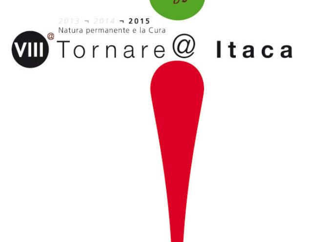 Cosenza: Inaugurazione VIII edizione della mostra Tornare@Itaca