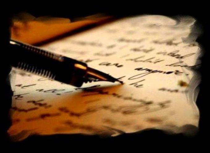 Lettera aperta a Mario Oliverio