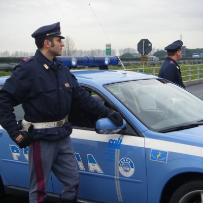 Cetraro:Arrestato uomo per detenzione illegale di armi