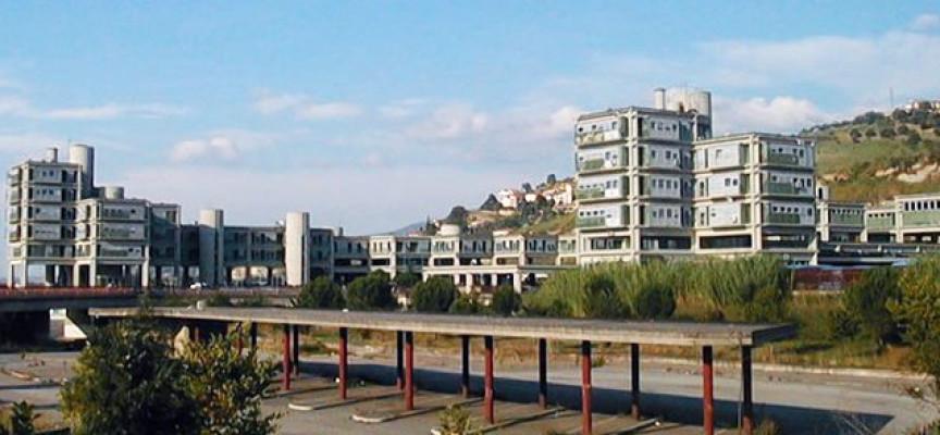 Cosenza: Via Popilia non vuole la tendopoli rom in stazione
