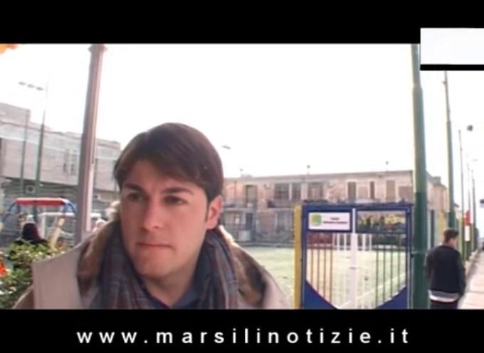 Paola, rimpasto di giunta: Massimo Focetola sarebbe fuori