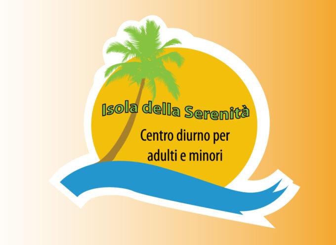 San Lucido, apre il centro per la cura dell'autismo e delle disabilità psichiche