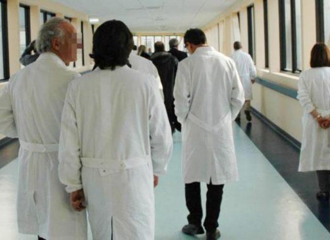 Esami clinici anziché cure mirate – Sciopero contro questa Sanità