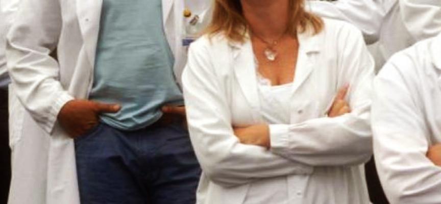 Paola – Medici e Comitato Bonavita contro disservizi della sanità