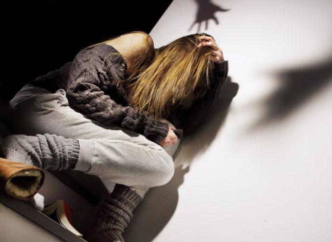 Rende: Arrestato presunto stupratore
