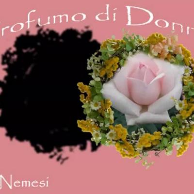 8 Marzo – Profumo di Donna, un pensiero dal Marsili