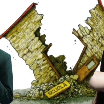 """Paola – Presidio legale contro i presidiDIO della """"buona scuola"""""""