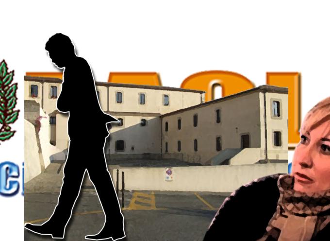 Paola – La Ciodaro chiede che i responsabili siano perseguiti [«I colpevoli è giusto che paghino»]